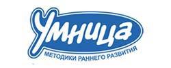 Umnitsa RU — Умница Ру