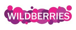 WildBerries RU — Вайлдберриз